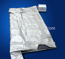home use lymph drainage slimming mattress