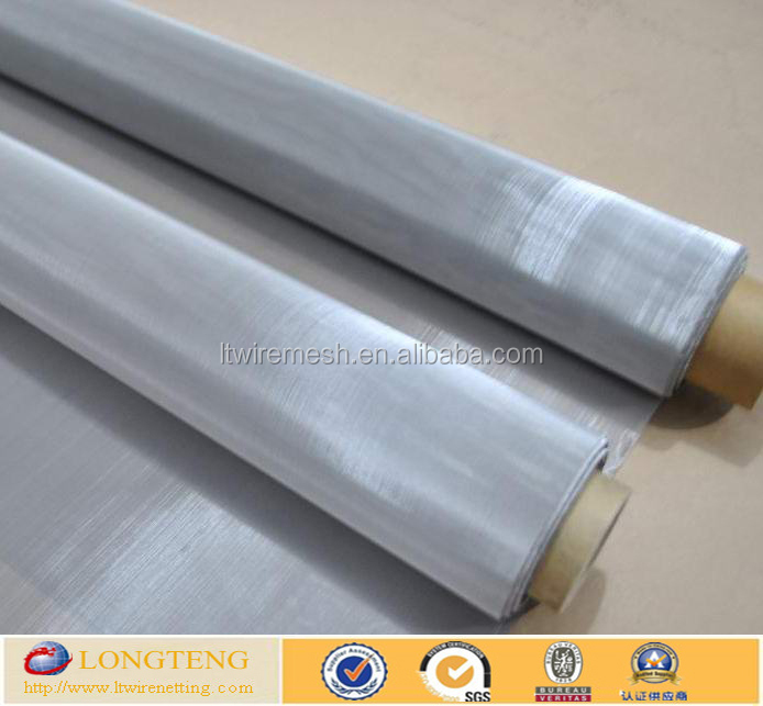 window fencing mesh 304 310 306 etc stainless steel fine mesh screen