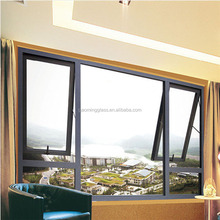Heat & sound Insulation unbreakable window glass/glass sliding reception window/hyundai rear window glass