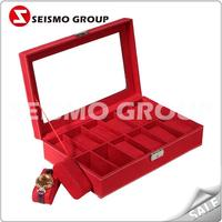 plastic cake box making machine plastic piggy money box
