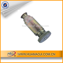 Excavator Spare Parts for Fuel Pumps for HMJ