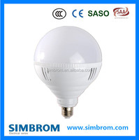 Low price wholesale 12V Dc energy saving lighting led light bulb
