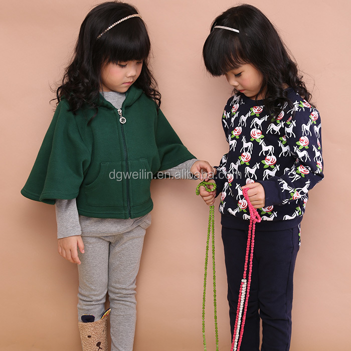 Casual hot sale design next kids clothing