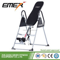 Body streching climbing fitness machine