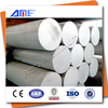 Professional Promotional Price Aluminium Rod Suppliers In Chennai