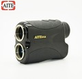 Good quality laser rangefinder with low price from manufacturer