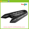 keel for military inflatable boat inflatable flying fish banana boat