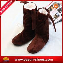 Mukluk Winter Boots Personalized Boots Shearling Boots With Tassles