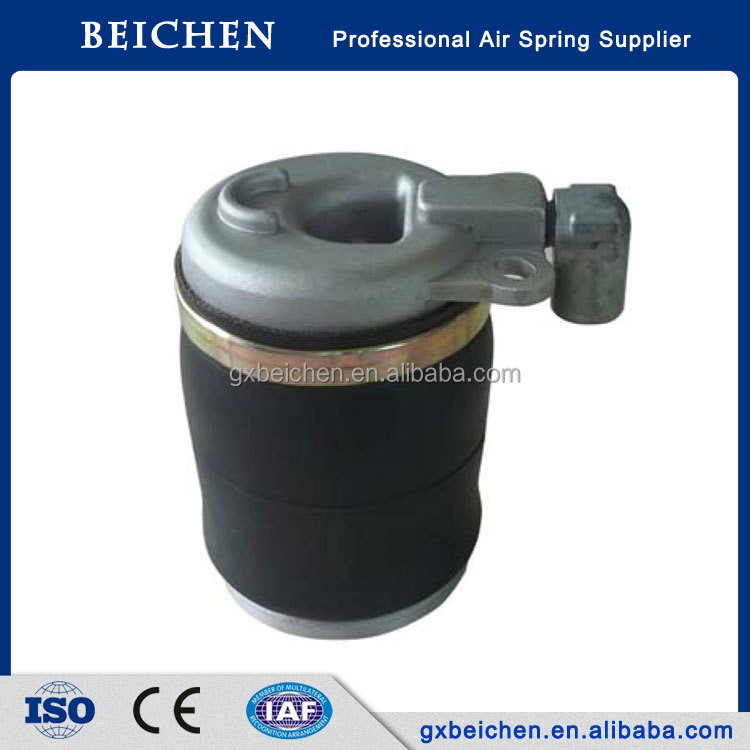 Rubber China manufacture auto spare parts for japanese cars (1C-3007)