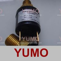 pressure switch YU14090503
