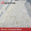 /product-detail/misty-yellow-dubai-granite-importer-1482913251.html