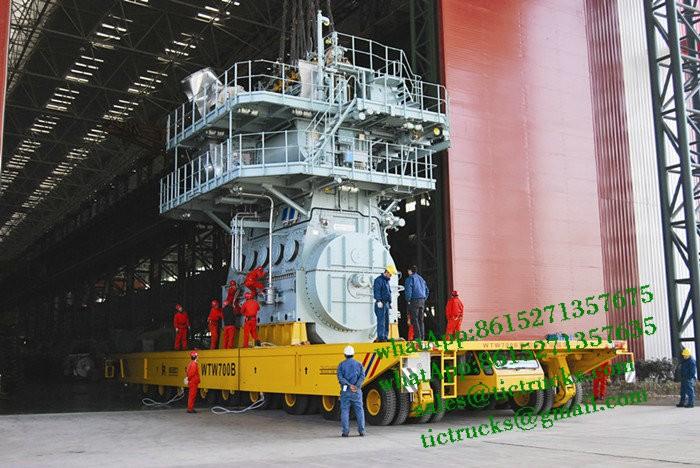 Carries 700-ton marine engine.jpg