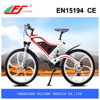 Best price high quality electric bike wholesale from China factory