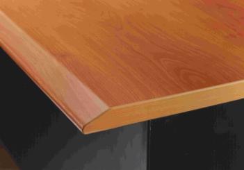 Postform Tops For Office Table Buy Postform Tops Product On