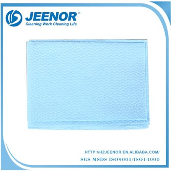 X70 multi-purpose spunlace nonwoven fabric for wet wipes