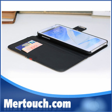 credit card holder case, purse leather case for note 3 leather case