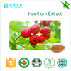 best selling natural hawthorn extract