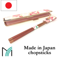 japan stainless steel flatware chopsticks made in japan bamboo wood and other material