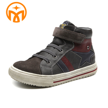 New arrived cheap price kids fashion casual boys children shoes