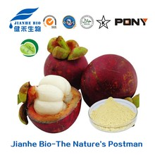 Manufacturer 60% Alpha mangostin mangosteen extract/Favorable price best quality Mangosteen Extract Mangostin 10%-98% in bulk