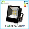 70w led flood light lighting high voltage