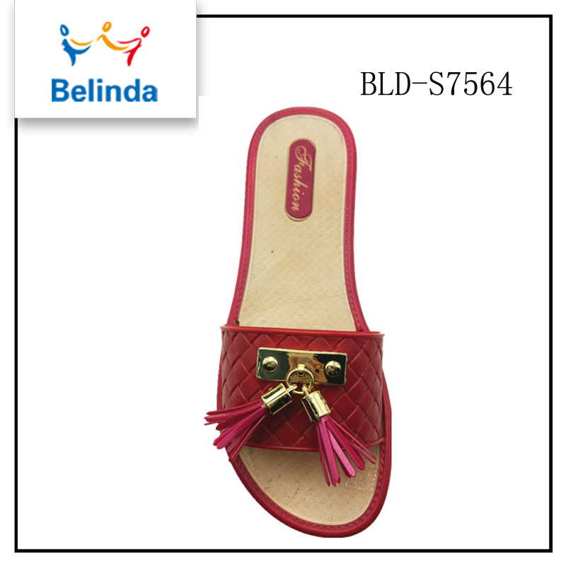 china shoe manufacturer maasai beaded sandals ladies shoes guangzhou