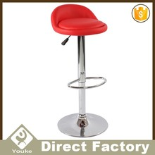 Wholesale professional design modern cheap commercial bar stools