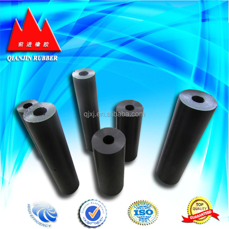 Suspension Bushing /Spring Shackle Rubber