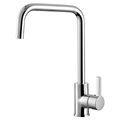 Direct factory classie delta pull down faucet