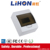 Fush / Surface mount IP40 full plastic power distribution box