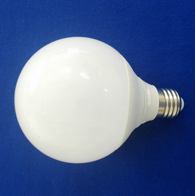 12w Globe Led Light Bulbs E27 G80 G95 G125