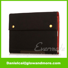 Hot selling High quality soft durable OEM tablet sleeve
