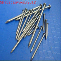 Buy copper square boat nail,brass nails,copper wire nail in China ...