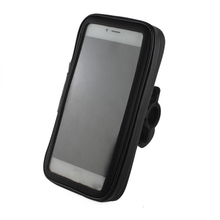 Waterproof Cases For Bike Mobile Phone Holder Bike Phone Holder