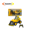 /product-detail/6-channel-rc-excavator-truck-rc-construction-toy-trucks-excavator-60314662399.html