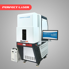 factory price laser marking and engraving laser for engraving metal cheap laser marking machine