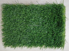 30mm 16800 stitches top quality artificial grass for residence