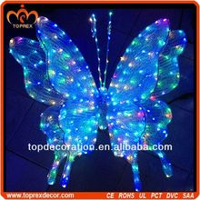 Most popular butterfly best electronic christmas gifts 2013