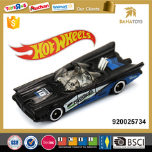 Cheap alloy hot wheels toy cars 1:64