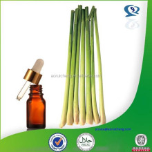 best price for citronella oil, citronella oil price, java citronella oil