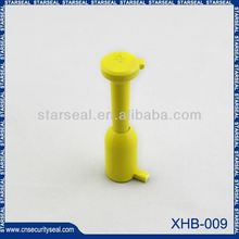 XHB-009 electrical panel seal bolt seal