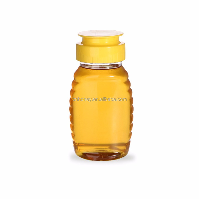 Bulk packing high quality natural honey for sale