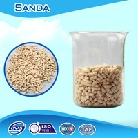 ethylene absorber zeolite 3a molecular sieve for dryer