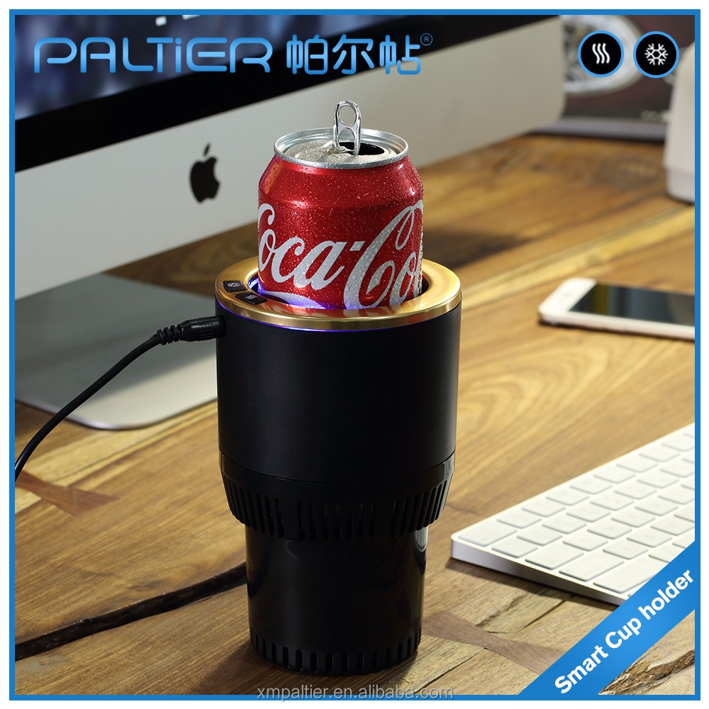 online shopping car gadgets cup holder