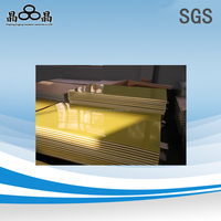 electric materials epoxy fiberglass sheet
