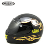Alibaba wholesale price mini helmet supplier decal souvenir helmet ABS toy helmet for sale