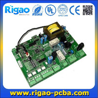 PCBA Design &prototype OEM electronic pcb and pcb assembly