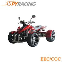 EEC SPY 350cc RACING ATV