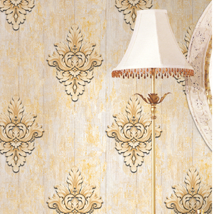 RS7513 106cm Luxury Wallpaper for Home Decoration
