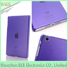 Wholesale tablet pc cover for ipad mini from China's gold factory
